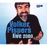"""Live 2009von """"Volker Pispers"""""""