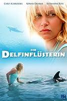 Die Delfinfl�sterin