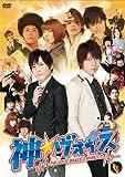 ����������� [DVD]