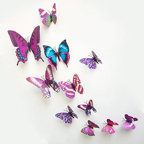 12-pieces-3d-butterfly-stickrs-fashion-design-diy-wall-decoration-house-decoration-babyroom-decorati