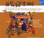 Bach: Weihnachtsoratorium