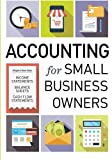 img - for Accounting for Small Business Owners book / textbook / text book