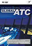 Global ATC: Air Traffic Control Simulator  (PC)