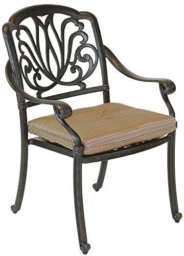 Elizabeth-Cast-Aluminum-Powder-Coated-9-piece-Dining-Set-with-44x-84-Rectangle-Table-Antique-Bronze