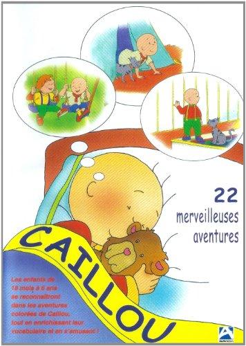 item 24