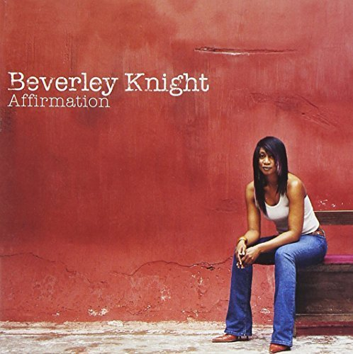 Beverley Knight - Beverley Knight - Zortam Music