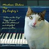 Kitten on the Keys/Meandering/Dizzy Fingers