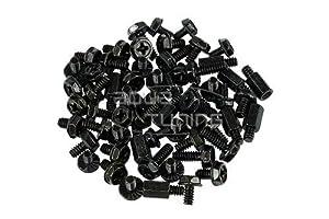 Phobya mainboard mounting screw kit