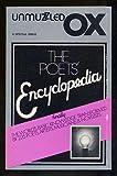 Unmuzzled Ox, The Poets Encyclopedia