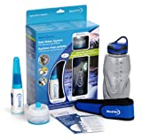 SteriPEN Classic UV Water Purification System Pack