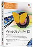 Pinnacle Studio 16