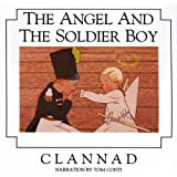 Angel and the Soldier Boy