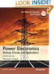 Power Electronics: Devices, Circuits,...