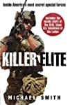 Killer Elite: The Real Story Behind S...