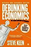 Debunking Economics - Revised, Expand...