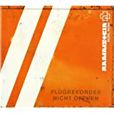 Reise Reise [Digipack]par Rammstein