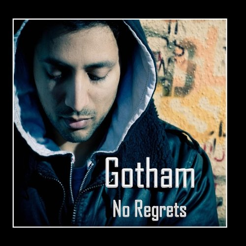Gotham - No Regrets