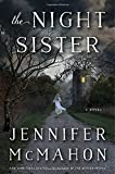 The Night Sister: A Novel