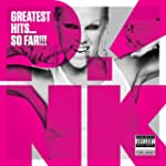 Greatest Hits...So Far!!! (2 New Tracks)