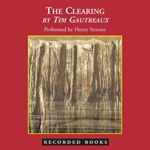 The Clearing Audiobook