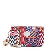 Kipling Women's Creativity Xl Printed Pouch One Size Printed Dream