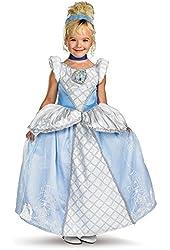 Storybook Cinderella Prestige