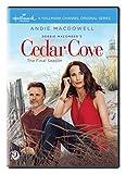 Debbie Macombers Cedar Cove: The Final Season (Season 3)