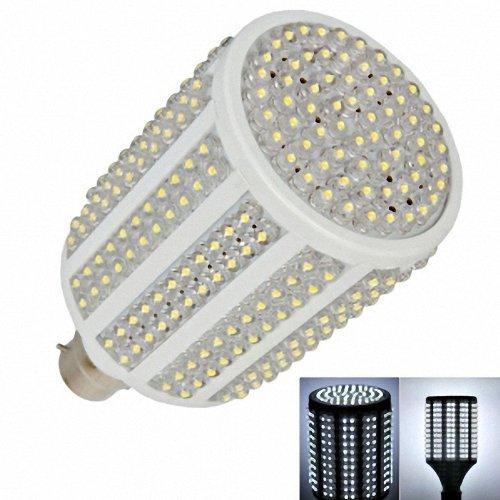 B22 16W 330 Led Warm White Light Led Corn Light Bulb(110V)