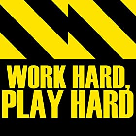 Work Hard Play Hard Wiz Khalifa Free