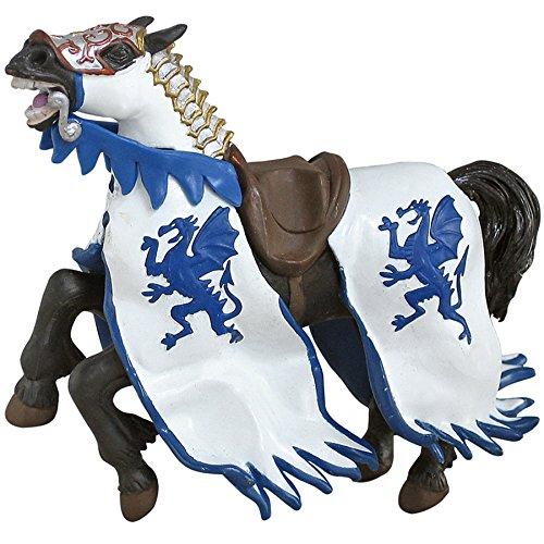papo-39389-figurine-cheval-au-dragon-bleu