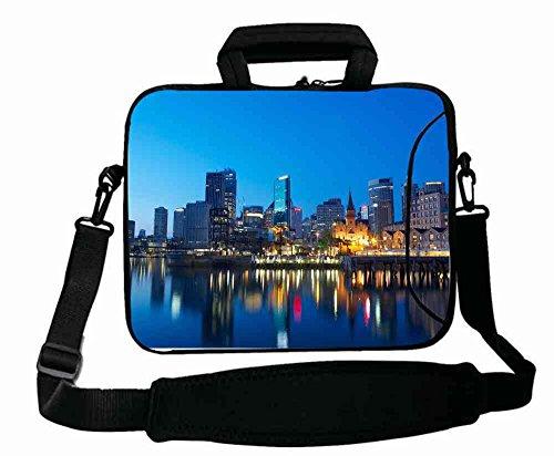 popular-customized-fashion-city-night-wharf-city-laptop-bag-for-men-10-inch-for-97ipad-air-2-ipad-1-