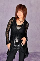 田村直美のアニソンベスト&カバーアルバムが7月リリース