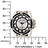 Marc Ecko Men's E16583G1 Flash Watch