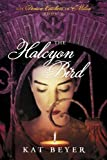 The Demon Catchers of Milan #2: The Halcyon Bird