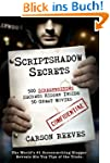 Scriptshadow Secrets (500 Screenwriti...