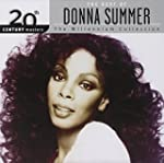 The Best Of Donna Summer: The Millenn...