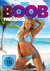 Big Boob Paradise [Alemania] [DVD]