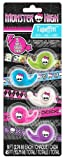 Monster High Tapeffiti 5pk