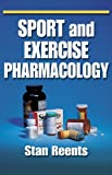 Sport and exercise pharmacology /