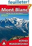 Le Mont-Blanc (en allemand) - Rund um...