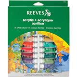 by Reeves (35)  Buy new: $18.99$10.69 14 used & newfrom$9.68