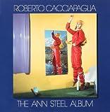 Ann Steel Album