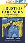 Trusted Partners: How Companies Build...