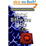 Digital Diffractive Optics: An Introduction to Planar Diffractive Optics and Related Technology