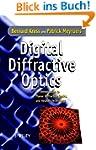 Digital Diffractive Optics: An Introd...
