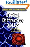 Digital Diffractive Optics: An Introd...