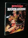 Precision Handloading