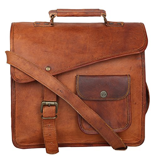 desert-town-handcrafted-brown-genuine-leather-best-quality-vintage-designer-sling-cross-body-satchel