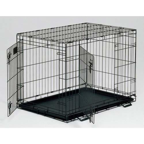 Target Dog Crates front-511075