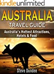 Australia: Travel Guide - Australia's...